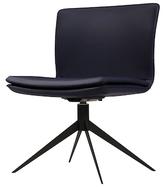 Modloft Duane Chair