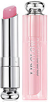 Christian Dior Addict Lip Glow Limited-Edition Instant Natural Color-Awakening Balm
