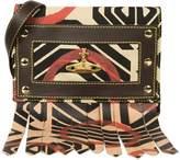 Vivienne Westwood Cross-body bags - Item 45343147