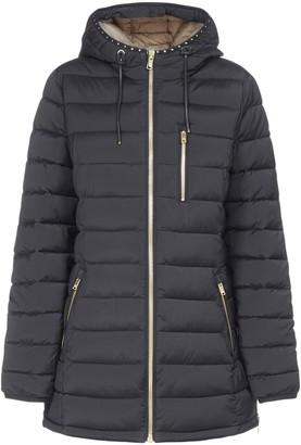 Moose Knuckles Marquee Jacket