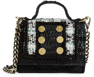 Kooreloo Mini Manhattan Crossbody Bag