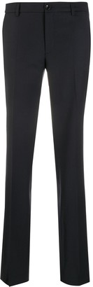Filippa K Luisa slim-fit trousers
