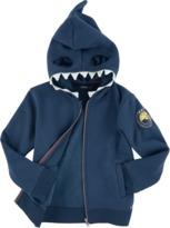 Ikks Full zip hoodie