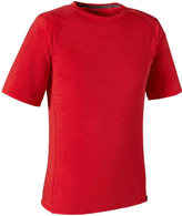 Patagonia Men's Merino Lightweight T-Shirt