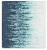 Abyss Vent Square Bath Rug - 100% Exclusive