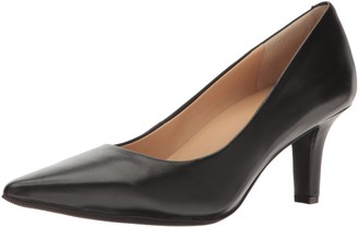 Trotters Women's Noelle Dress Pump