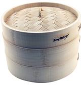 Berghoff Weave Steamer