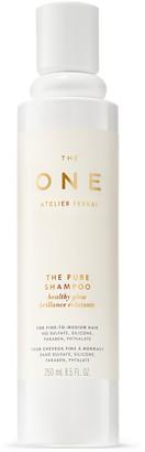 Atelier The One Fekkai The Pure Shampoo
