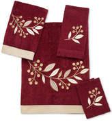 "Avanti Madison 11"" x 18"" Fingertip Towel"