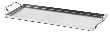 S/2 Plank Savers w/ Side Handles
