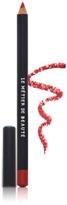 LeMetier de Beaute Dualistic Lip Liner - Rose