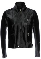 Yang Li Jacket