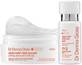 Dr. Dennis Gross Skincare Alpha Beta Medi-Spa Peel