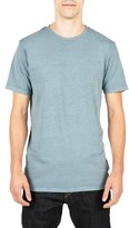 Volcom Men's Pale Wash T-Shirt