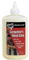D.A.P. Wood Glue 1 Pint