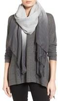 Eileen Fisher Women's Ombre Wool & Silk Scarf