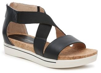 Adrienne Vittadini Sport Chelo Wedge Sandal