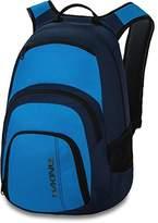 Dakine Backpacks Backpack - Campus 33L