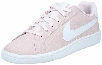 Nike Women's Court Royale Premium Sneaker