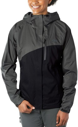 Outdoor Research Panorama Point Jacket - Women's
