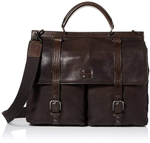 Dolce & Gabbana Men's Briefcase