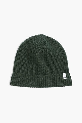 Country Road Casual Knit Beanie