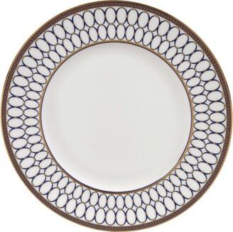 Wedgwood Renaissance Gold Dinner Plate (27Cm)