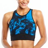 Lucy High Impact Workout Bra