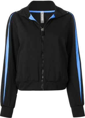 NO KA 'OI Zip Sport Jacket