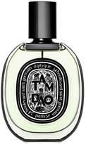 Diptyque Tam Dao Eau De Parfum, 2 oz.