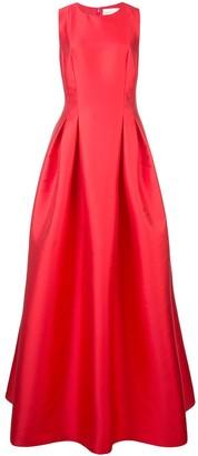 Sachin + Babi Miramarie ball gown