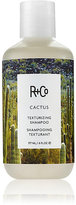 R+CO Women's CACTUS Texturizing Shampoo