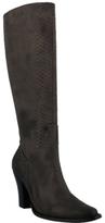 Azura Women's Posse Boot