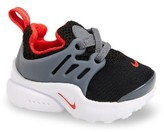 Nike Toddler Boy's 'Little Presto' Sneaker