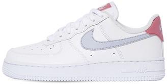 Nike Air Force 1 '07 Ess Sneakers