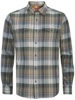 Merrell Excurse Flannel Shirt