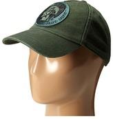 Diesel Cindians Hat