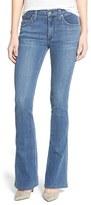 James Jeans Women's Bootcut Jeans