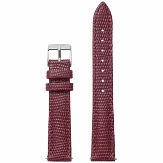 Cluse Womens Watch Strap CLS378