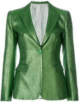 P.A.R.O.S.H. Colurex jacket