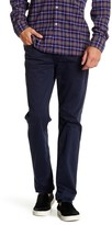 Joe's Jeans Gianni Brixton Slim Fit Pant