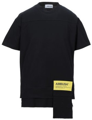 Ambush T-shirt