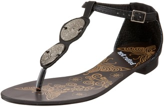 Not Rated Women's Radical Sandal