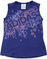 adidas T-shirts - Item 37985692