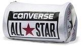 Converse Chuck Taylor All Star Legacy Duffle Bag - Bright