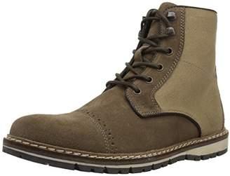 Crevo Men's Faireweather Fashion Boot