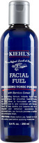 Kiehl's Kiehls Facial Fuel Energizing Tonic for Men