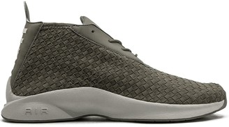 Nike HTM Air Woven Boot sneakers