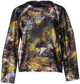 Space Style Concept Blouses - Item 38568055