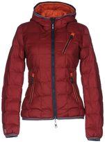 Club des Sports Jackets - Item 41729517